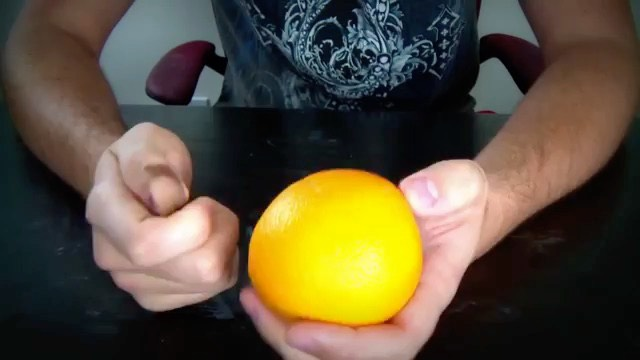 how-to-peel-an-orange-the