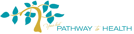Image result for your best pathway to health logo