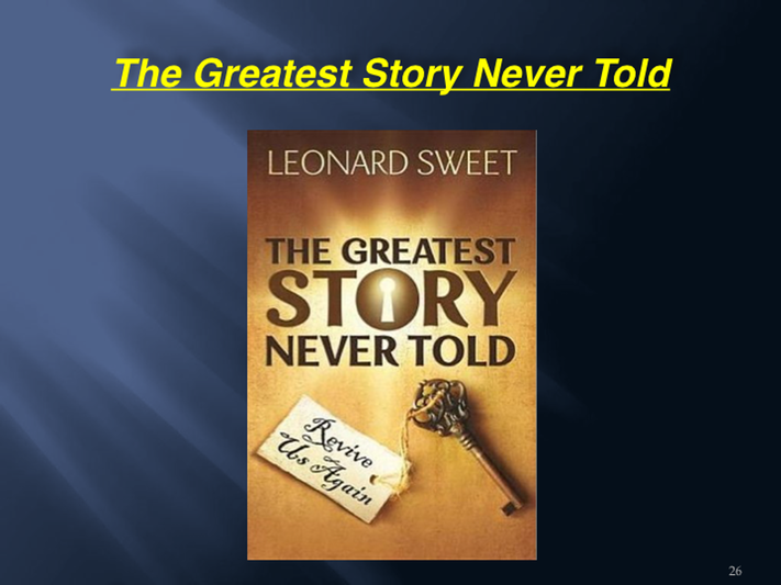 the greatest war story ever told essay The greatest underdog story ever told - the battle of longewala, indo-pak war 1971 the greatest underdog story ever told - the battle of longewala, indo-pak war 1971 abhishek saksena.